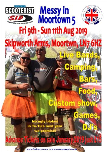 moortown2019_INITIALPOSTER_DATES_tutu_smaller.jpg