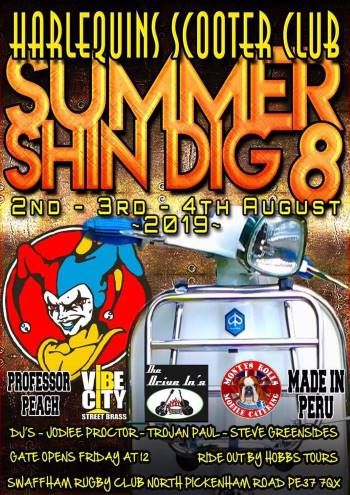 summershindig2019_350_0204_aug.jpg