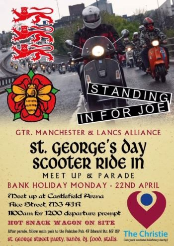stgeorgesdayride_22april.JPG
