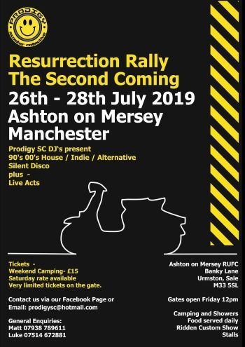 ressurrection_rally_26-28_jul_350wid4e.jpeg